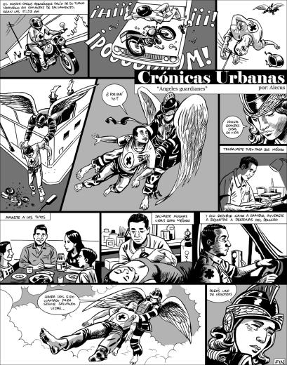 cronicas09072011mas