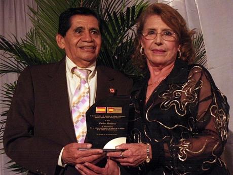 carlos20062012