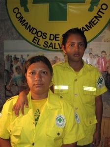 Claudia-y-Luis