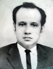 fundador 50 years