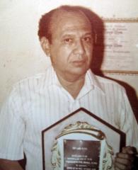 fundador-4- 50 years