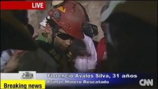 minero2