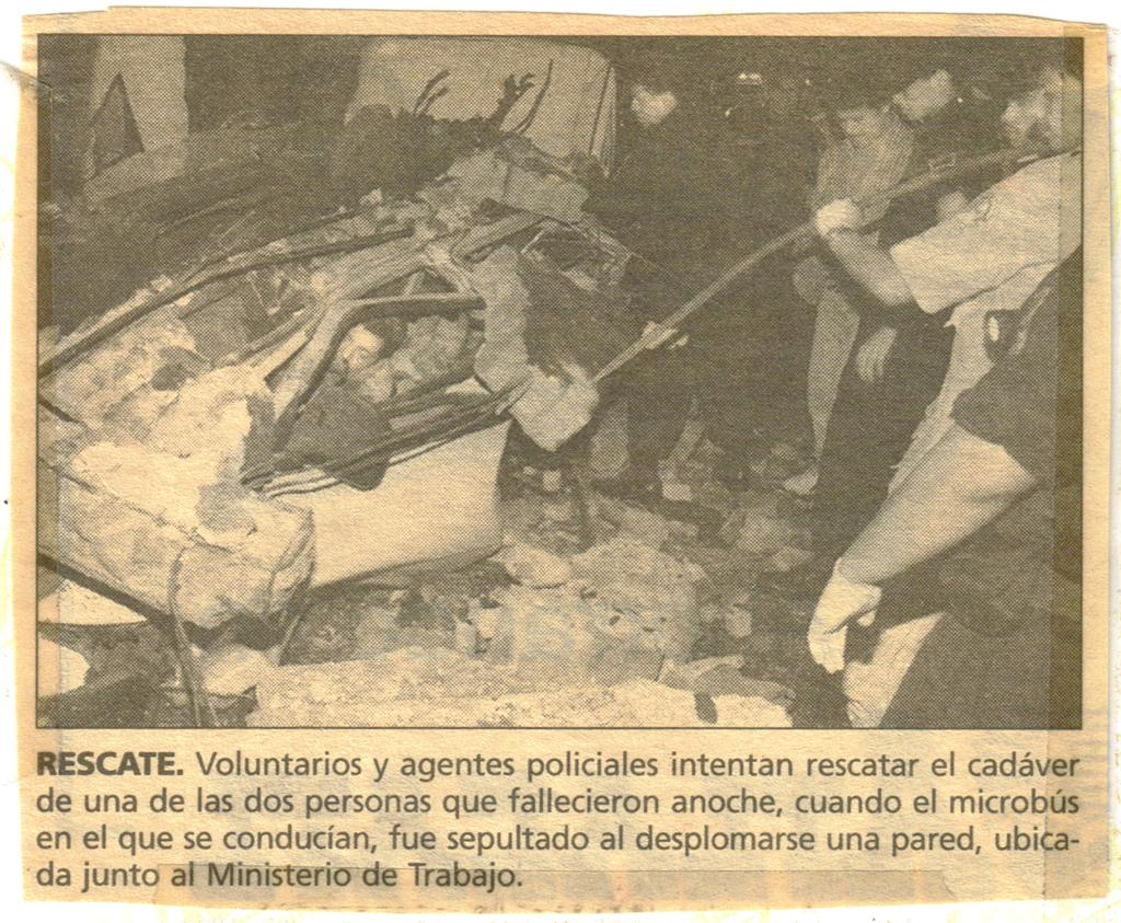 rescate1997-large