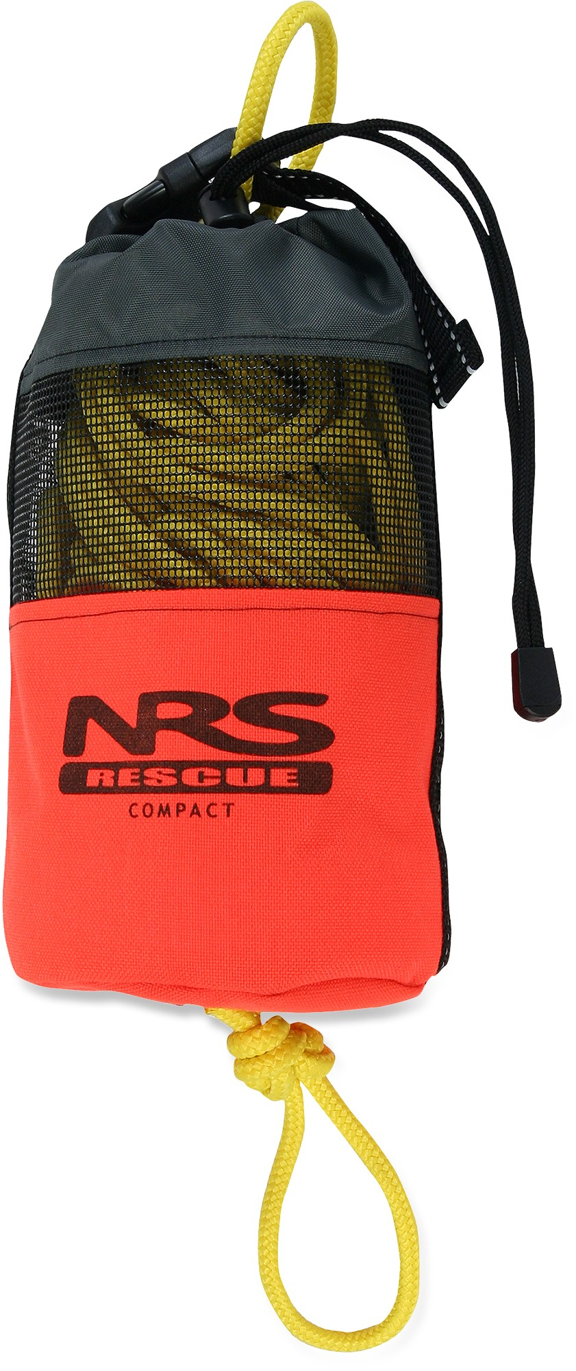 rescue-throwbags