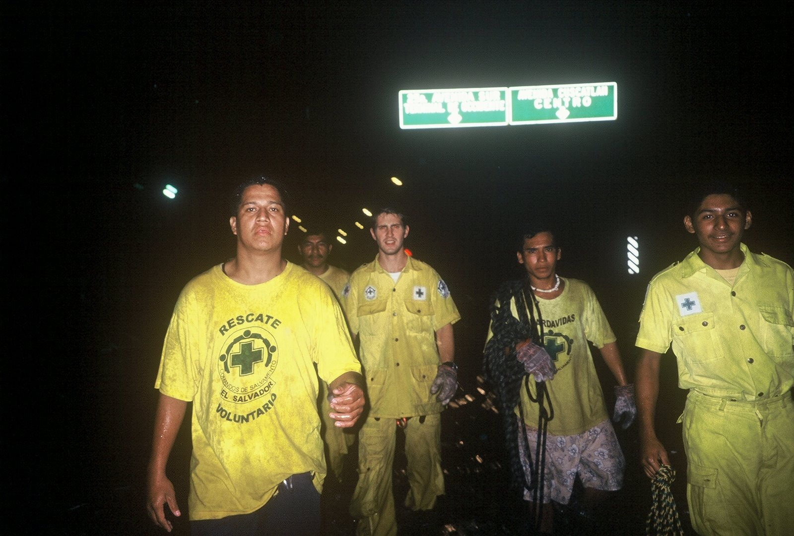 Inundaciones-2001