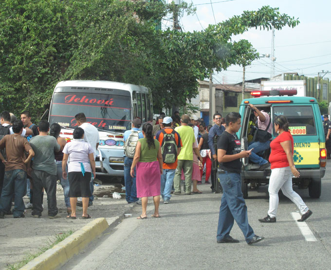 bus29062012-1