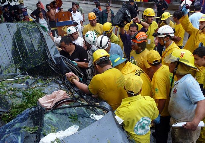 atrapado12102011-2