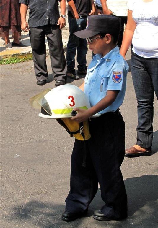 bombero-nacional5