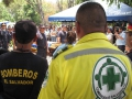 bombero-nacional7