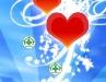 enamorados3