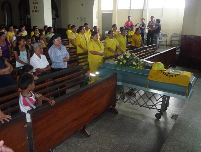 entierro14062011-1