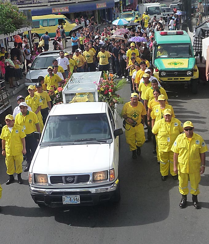 entierro14062011-2