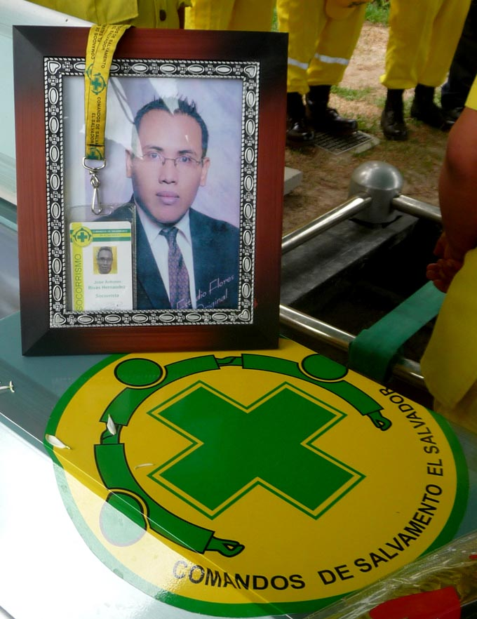 entierro14062011-5