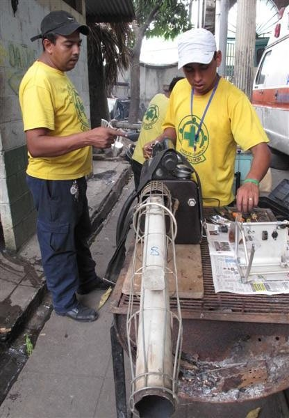 fumifeb2010