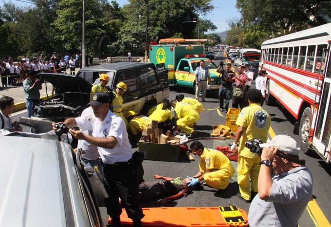 heridos18112011-5