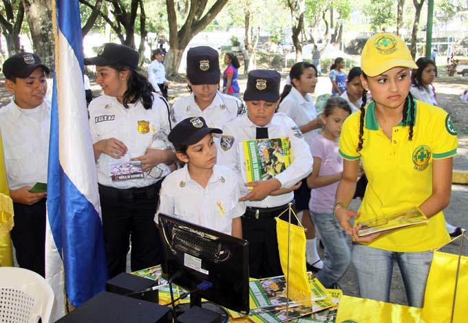 heridos18112011-7
