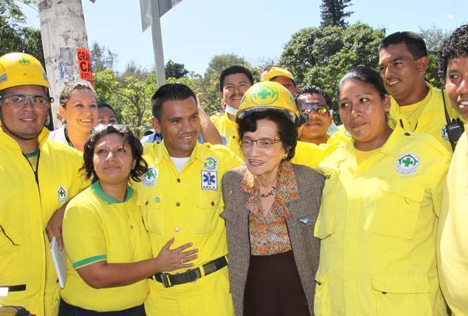 heridos18112011-9