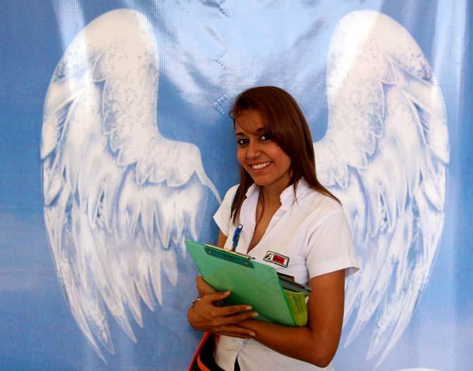 angel16062012-12