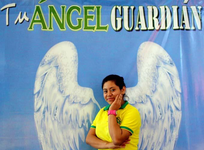 angel16062012-5