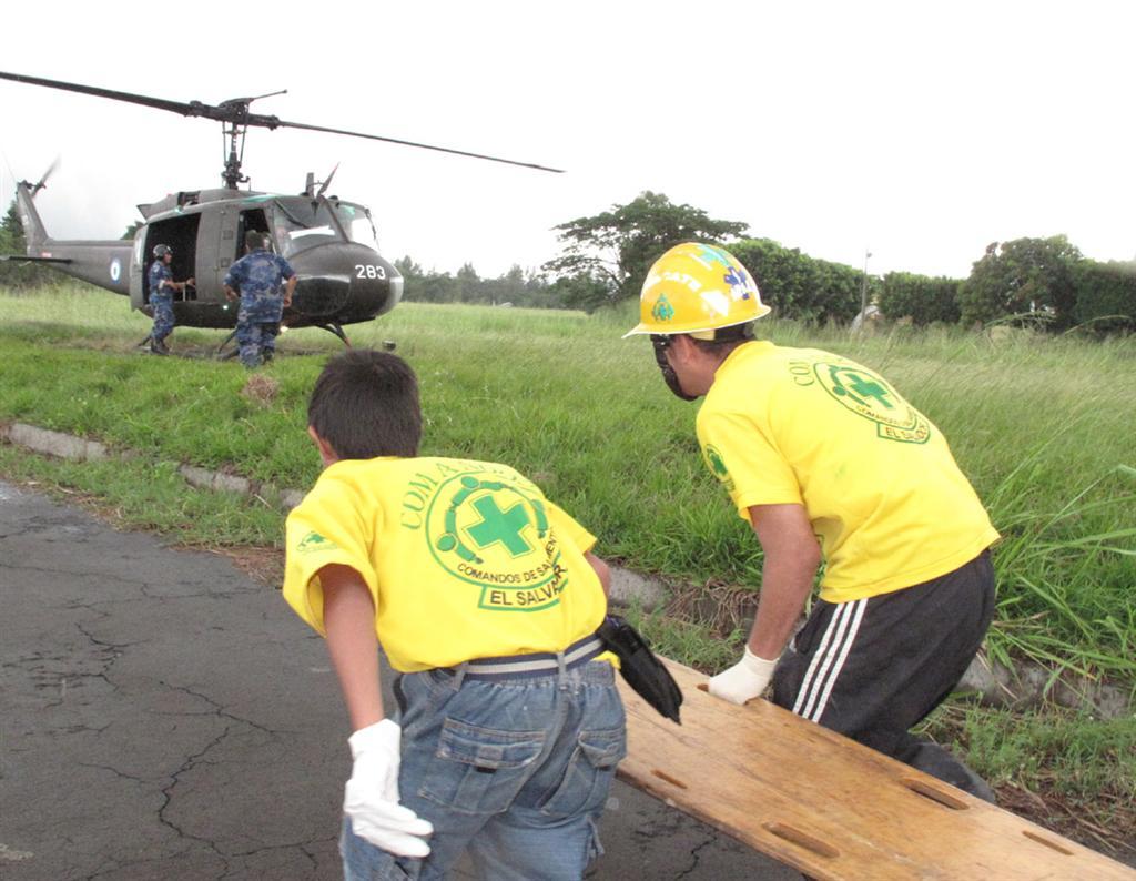 Luis-y-Helicoptero