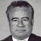 Eduardo Rivera Mayen